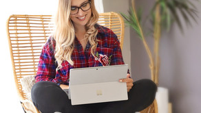5 Benefits of using a Freelancer!