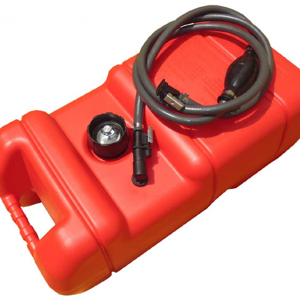 Fuel Tank.jpg
