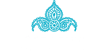 Creative-Living-Retreats-no-anna2.png