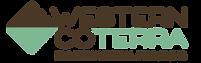 western-coterra-logo.png