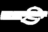 Headwear-Professionals-Logo-fba9affb.png
