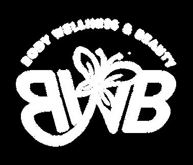 Body-Wellness-FINAL-LOGO-white.png