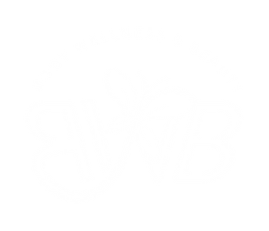 Body-Wellness-FINAL-LOGO-white.png