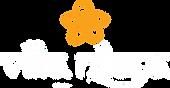 Villa-Nilaya-Logo-VECTOR-reversed.png