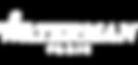 Waterman-Logo.png