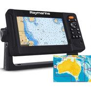 GPS-Plotter-&-Charts.jpg
