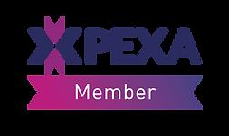 PEXA-Members-Badge.png