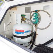 Gas Bottle.jpg