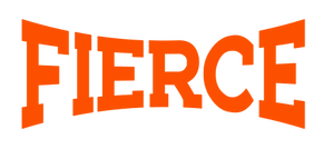 fierce-logo-text-only.png