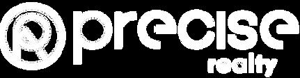 Precise-Realty-Logo-HORIZ-WHITE.png