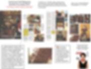 American Craft Magazine 2013