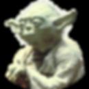 star-wars-yoda-png-format-png-256.png