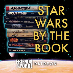 Patreon Star Wars By The Book.jpg