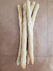 Buttery Breadsticks.jpg