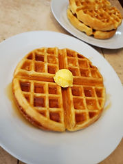 Waffles-2.jpg