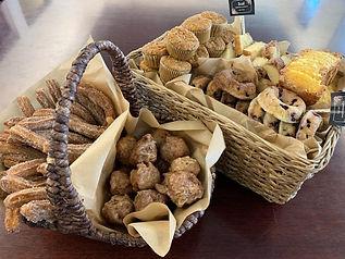 Breakfast Baskets.jpg