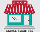 small%20business%20cliipart_edited.jpg