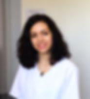 Emna Regaieg Ostéopathe D.O