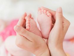 la-reflexologie-pour-calmer-les-pleurs-de-bebe