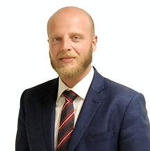 Altarius Bjorn Grech