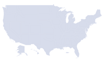 USA Altarius.png
