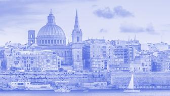altarius in malta