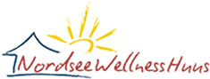 Nordsee Wellness Huus kinderfreundiches Ferienhaus an der Nordsee
