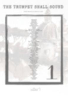 The Trumpet Shall Sound index 1.jpg