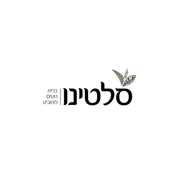 לוגו5.jpg