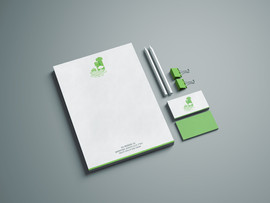 Stationery-Mockup---Free-Version.jpg
