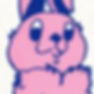 スクリーンショット 2019-01-10 16.55.41.png