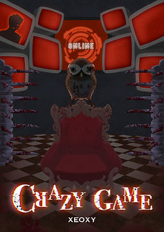 crazy game web.jpg