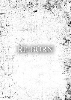 RE-BORN.jpg