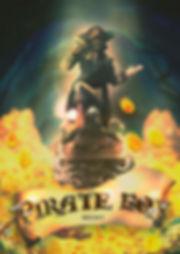 PIRATE BOX 750.jpg
