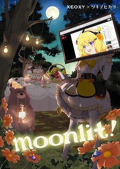moonlit!.jpg