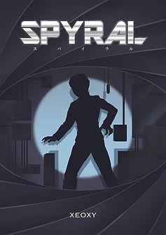 SPYRAL web.jpg