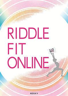 RIDDLE FIT ONLINE.jpg