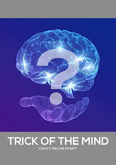 TRICK OF THE MIND.jpg