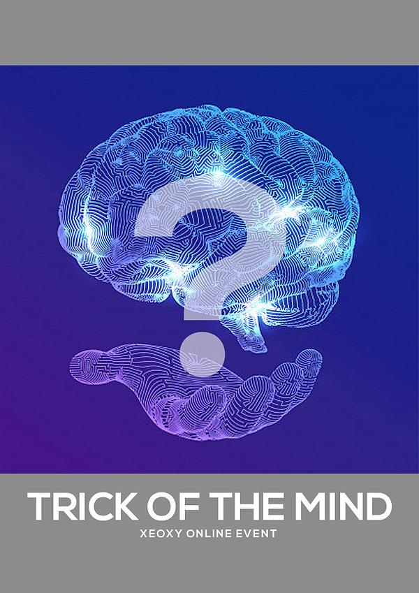 TRICK OF THE MIND.jpg