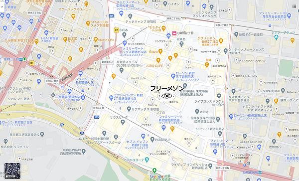 フリーメゾン地図.jpg