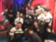 SHOW TIME!!公演写真.jpg
