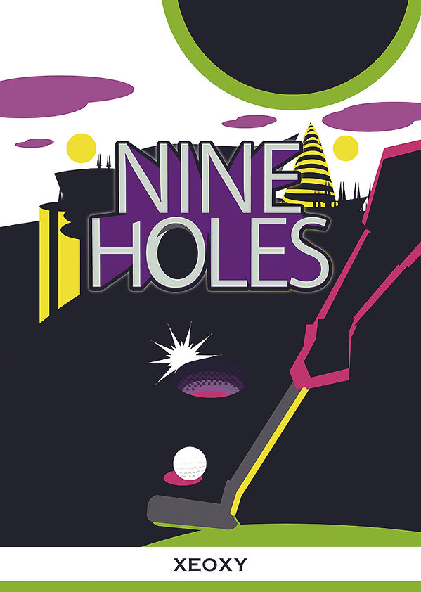 NINE HOLES WEB.jpg