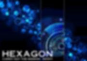 HEXAGONツイッター.jpg