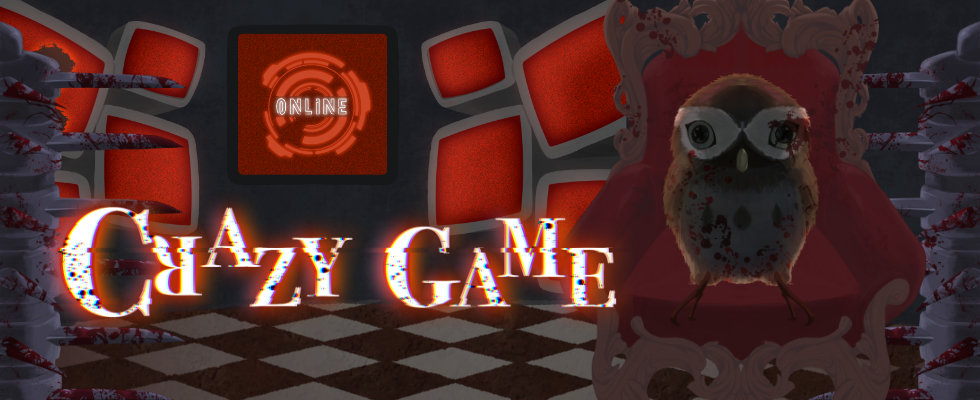 CRAZY GAMEスライド.jpeg