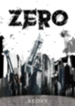 zeroフライヤー完成96.jpg