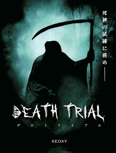 DEATH TRIAL.jpg