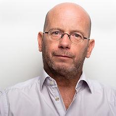 Hugues Tenret, gérant de QUIZ-TAX