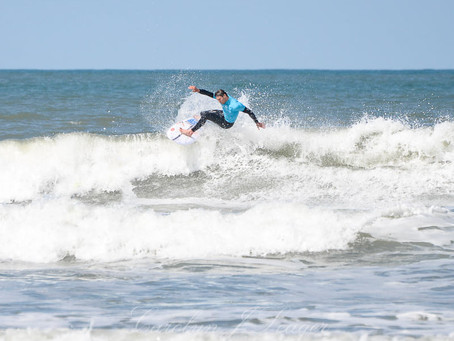 Surf South West Surf - A Centre of Surfing Excellence and so much more.