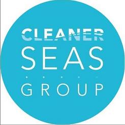 Cleaner Seas Group .png