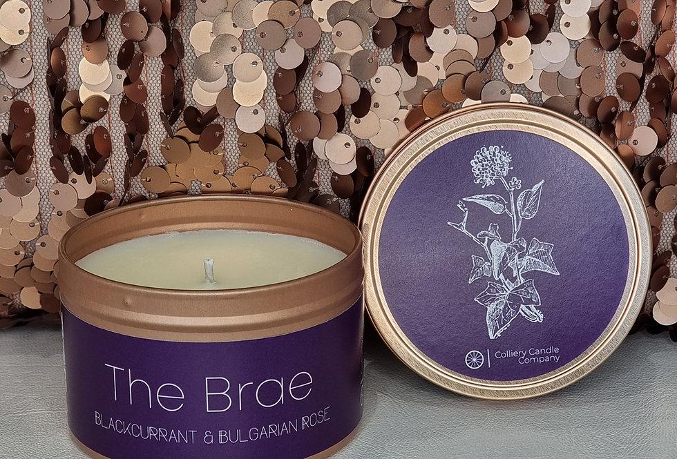 The Brae